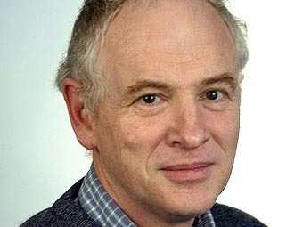 Jones Phil - climate cardsharp