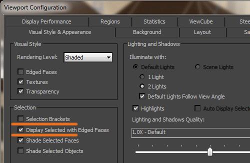 009_mouse_object_right_click_spline